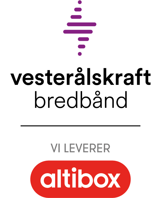 Altibox_Vesteraalskraft_09