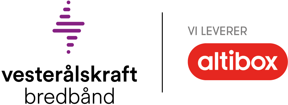 Altibox_Vesteraalskraft_10
